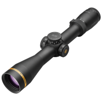 Leupold VX-6HD 2-12x42 CDS-ZL2 (сетка FireDot Duplex)