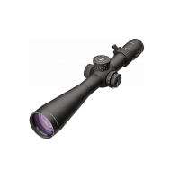 Leupold Mark-5HD 5-25x56 M5C3 (сетка Tremor-3)